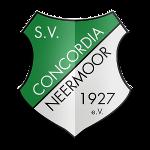 SV Concordia Neermoor